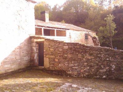 San Facundo de Rivas do Miño - Lugo Image_18
