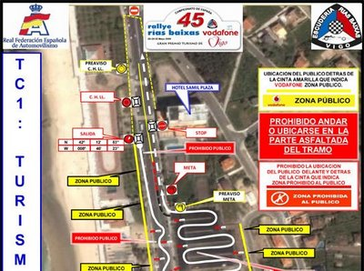 Rally Rias Baixas 2009 Tc1a11