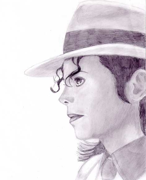 Création [Billie Jean] Portra12