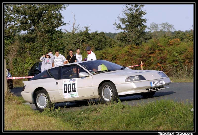 Rallye avec GTA V6 TURBO _mg_0010