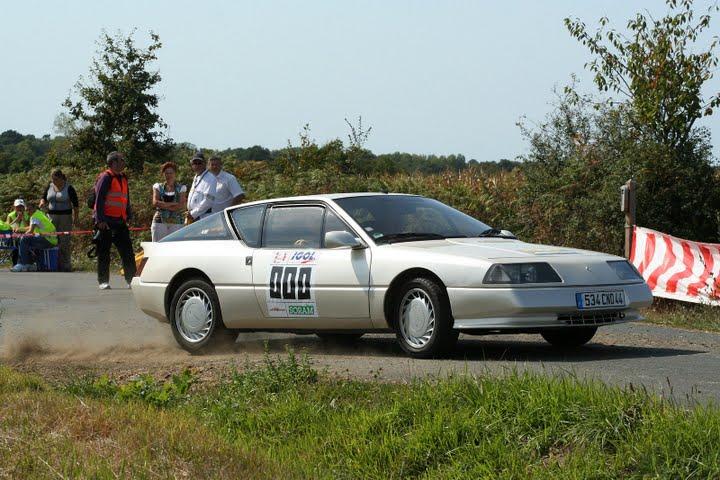 Rallye avec GTA V6 TURBO Img_0210