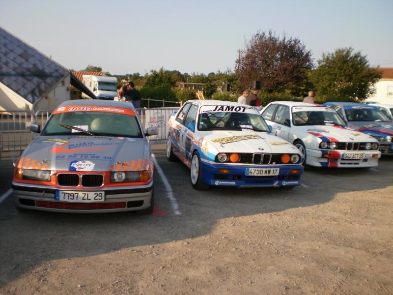 Rallye avec GTA V6 TURBO P9060010
