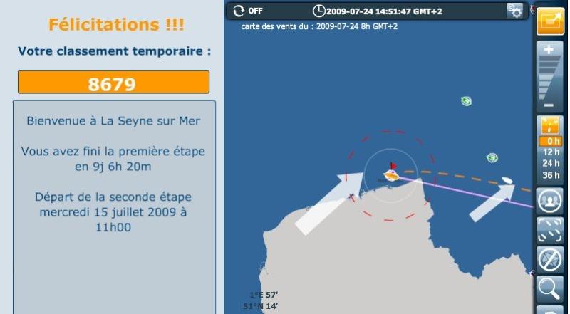 Le tour de France à la voile - Page 8 Captu139