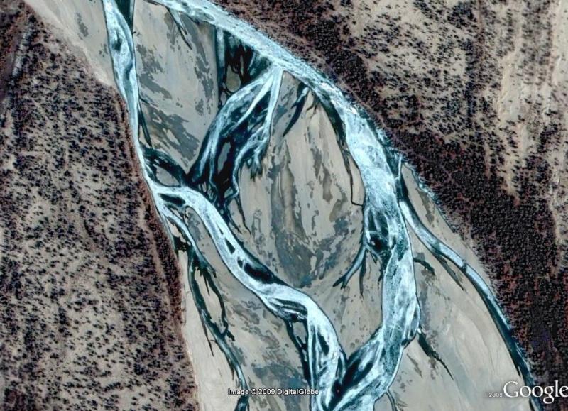 L'image du mois de septembre (une image par participant) Captu158