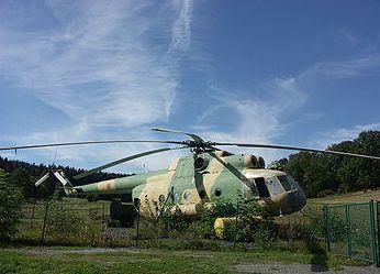 Paysages de guerre (Tchétchénie) Captu212