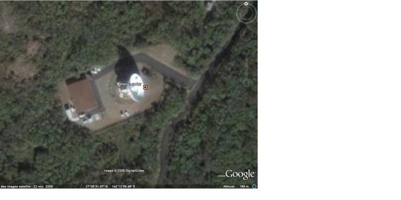 Station radar - Japon Sans_t38