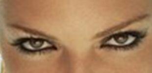T'as d'beaux yeux tu sais!!! (série 1) - Page 34 Yeux10