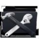 """<font face=""""Copperplate Gothic Light""""><font size=""""3pt"""">Tutos et sécurité pour votre PC.</font>"""