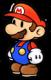 """<font face=""""Copperplate Gothic Light""""><font size=""""3pt"""">Espace MMO's, Jeux PC's, Jeux par Navigateur...</font>"""