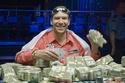 WSOP2009(юбилейный турнир)-великая победа! 35919311