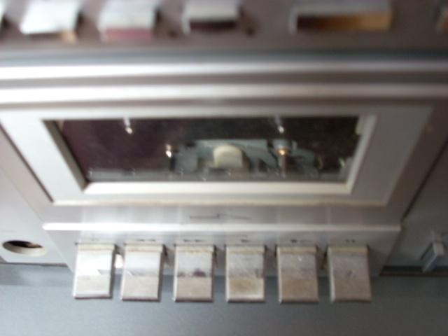 Sortie d'une Chaine Hifi à éléments séparés Univox d'un sous sol Photo_23