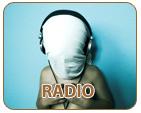 | Radio |