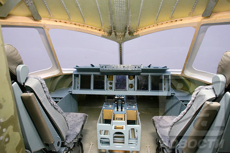 Sukhoi Superjet 100 80958810