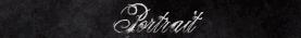 L'ordre du Phénix Portra12