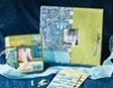 K&C albums Kc527311