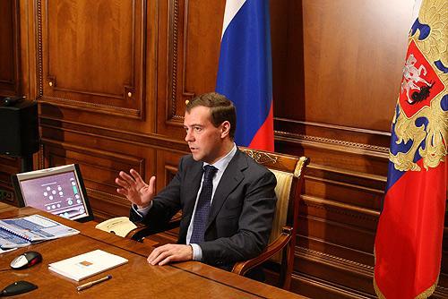Новости России!!! Prezid10