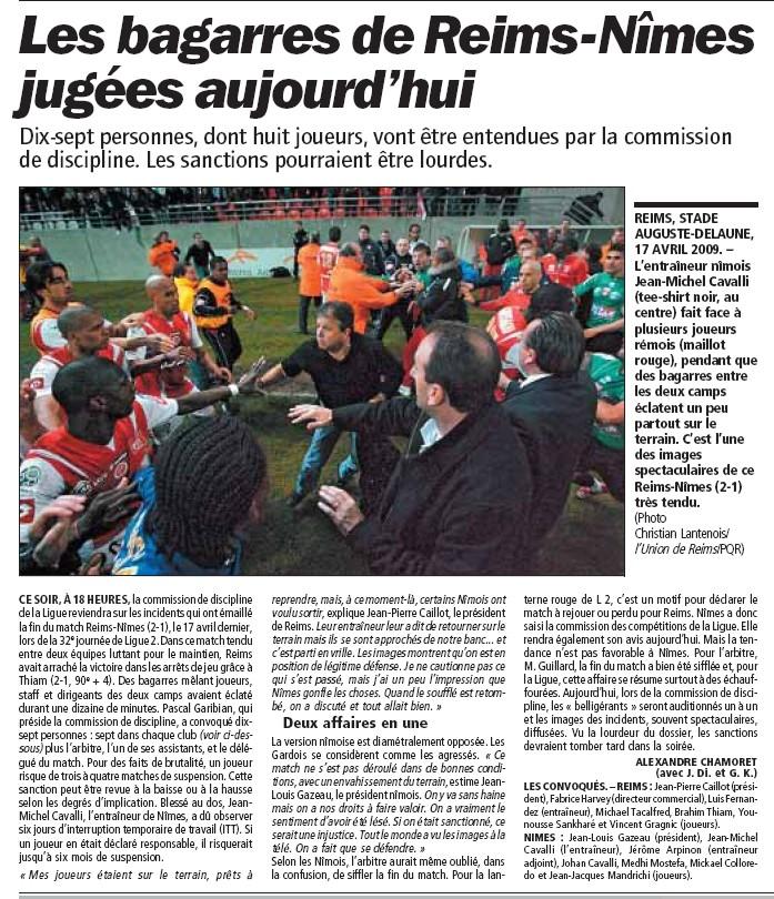 """Reims-Nîmes : le choc des """"derniers"""" - Page 2 Sans_t11"""