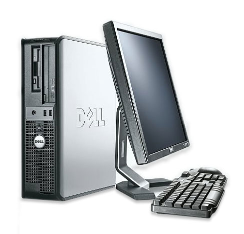 Dell Optiplex RM700 to RM1000 Dell_o11