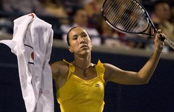WTA ROGERS CUP - Toronto, Canada G10