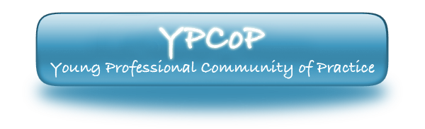 YPCoP