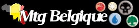 Bannière/logo - Page 2 Mtglog10