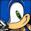 Les persos pris/libres Sonic10