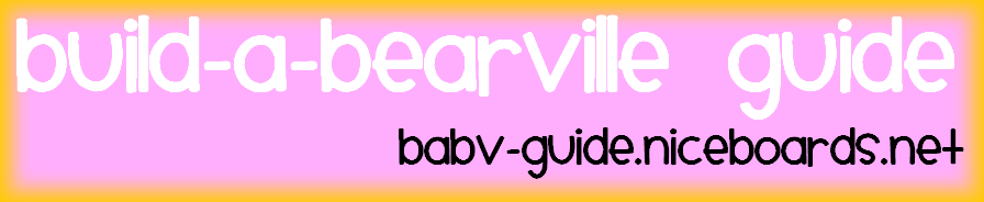 BABV-Guide Exclusives New_ba11