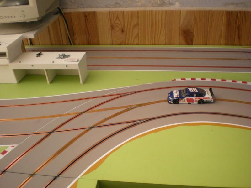 Cap's Auto Racing Entree10