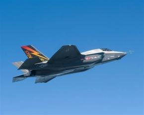 F-35 JSF F-35-s10