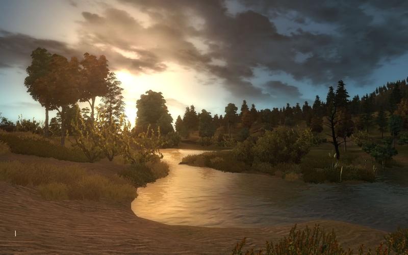The Elder Scrolls IV: Oblivion | Awesome RPG! Cyrodi10