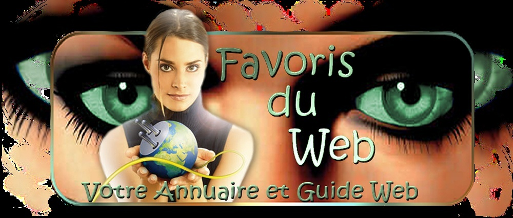 Forum de favoris du Web