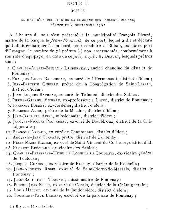 Le Martyre de la Vendée. - Page 11 1de3_t11