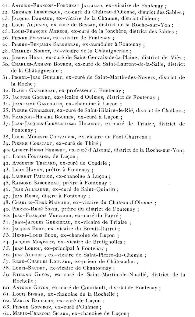 Le Martyre de la Vendée. - Page 11 2de3_t10