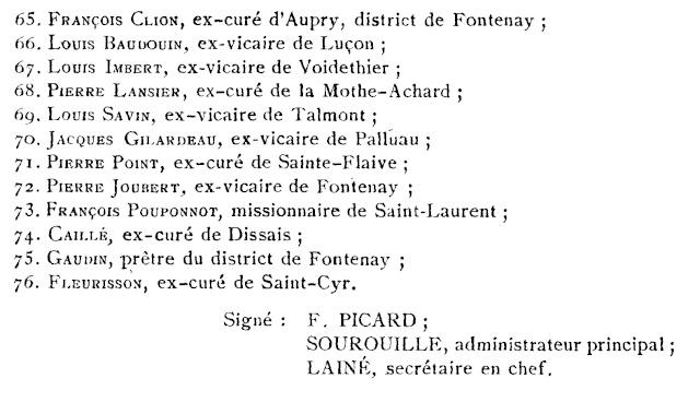 Le Martyre de la Vendée. - Page 11 3de3_t10