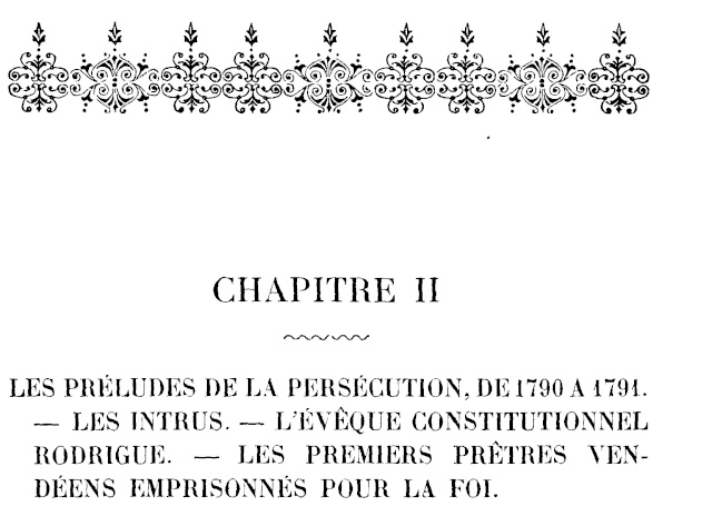 Le Martyre de la Vendée. - Page 2 Chapit11