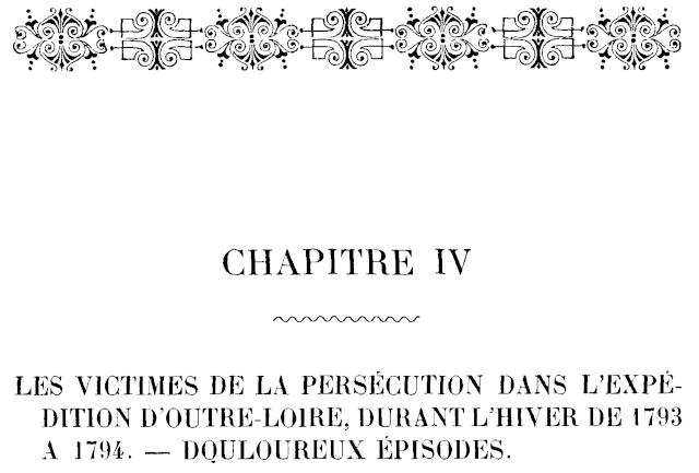 Le Martyre de la Vendée. - Page 3 Chapit12