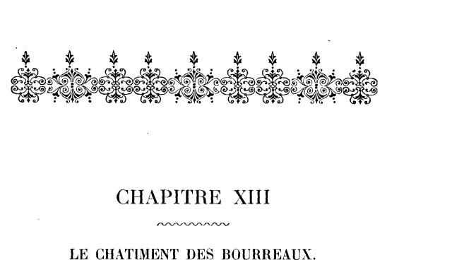 Le Martyre de la Vendée. - Page 11 Chapit24