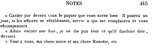 Le Martyre de la Vendée. - Page 11 Note_i14