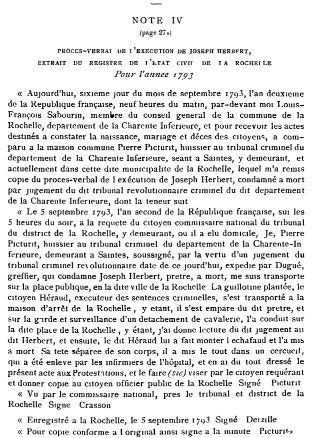 Le Martyre de la Vendée. - Page 11 Note_i15
