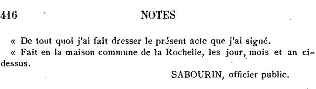 Le Martyre de la Vendée. - Page 11 Note_i16