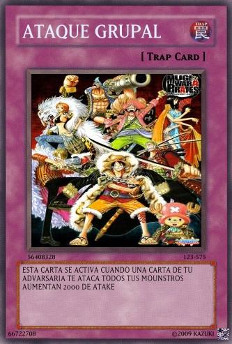 CARTAS DEL CLAN Create12