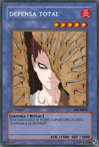 CARTAS DEL CLAN Gaara_11