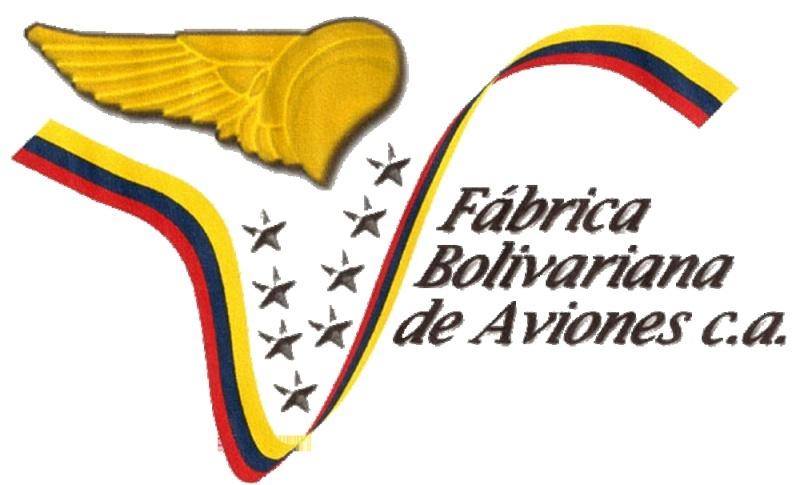 FABACA Logo10