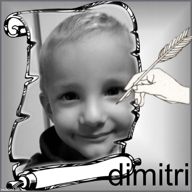 pour le concours cadeau a gogo 2 Dimitr11