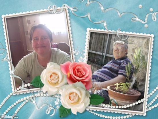 un montage pour papa et maman Fjxh-128