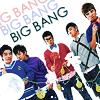 Big Bang 17911