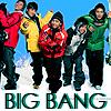 Big Bang Bb12
