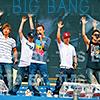 Big Bang Bb13