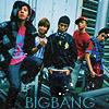 Big Bang Bigban12