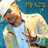 Big Bang Peacee10